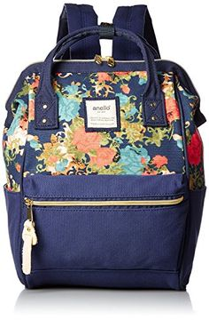 4ca41312b30d 31 Best Anello Authentic Japan Fashion Backpack images