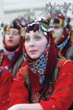 """Résultat de recherche d'images pour """"grece vêtement traditionnel"""""""