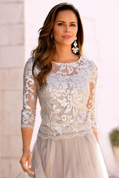 Never miss the chance to get the best mothers of the bride dresses plus size,mothers of the groom dressesand petite mother of groom dresses on DHgate.com. The cheap 2017 newest short mother of the bride dresses lace tulle knee length 3/4 long sleeves mother bride dresses short prom dresses is for sale in yoursexy_cute and buy it now!