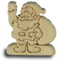 ho. ho, ho