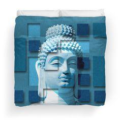 #modern #bedding