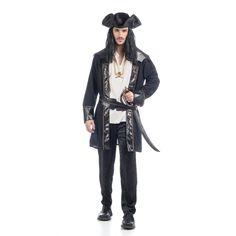Piratas 23 De Disfraces Imágenes Para Mejores Hombre TIxrIqRw
