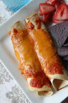 ... , sauces, gravy on Pinterest | Chutney, Chutney recipes and Gravy