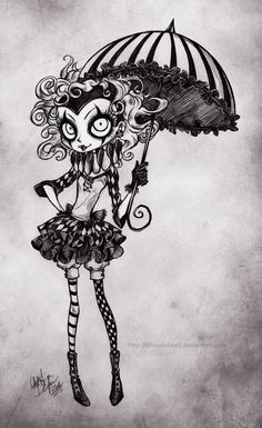 Petite Harlequin by *Lithium-Tears on deviantART