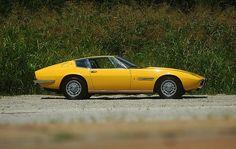 Maserati Ghibli Maserati Ghibli, Car Buyer, Auto News, Vintage Cars, Cool Cars, Super Cars, Racing, Golden Age, Lifestyle