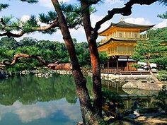 Japánban - Tokió, Kiotó, Nara, Nagoya, Yokohama - 2007