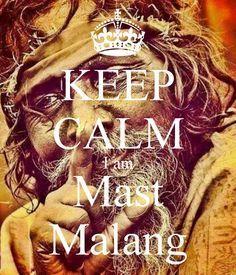 Naveed Khan Malang Jan Aimalkhan2233 On Pinterest