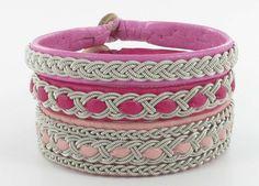 saami-crafts-az002vtal002pial004-hr-w-j