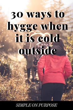 tIf you are already plotting how to escape the frigid drudgery of Winter, perhaps you need to make a list of all the ways to add some HYGGE into these cold weather months! To recap: Hygge is the Danis Hygge Autumn, Troll Party, Hygge Home, Declutter Your Home, Decorating On A Budget, Home Look, Easy Diy, Simple Diy, Entryway Decor