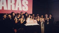 #GalaDeCaras (7)