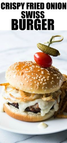 wHeRe'S tHe bEeF ? on Pinterest | Burgers, Italian Meatloaf and Beef