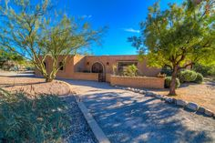 To Learn more about this home for sale at 3937 N Calle Cancion, Tucson, AZ. 85718 contact Bizzy Orr (520) 820-1801