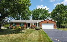 real estate photo 1 for 7602 Barret Rd West Chester - East, OH asking $169,900