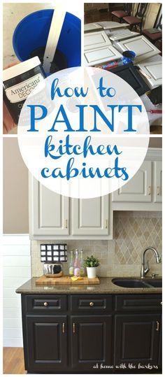 White Color Which Is Applied In The Cabinet Actually Will Make