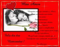 Gifs , Mensagens e Imagens :: Cartão dia dos Namorados para voce que é muito especial...FELIZ DIA DOS NAMORADOS...Te AMO!!