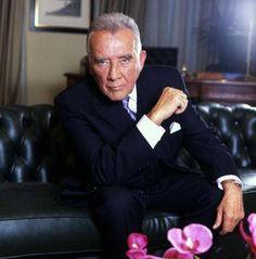 Fernando Guillén actor cine, teatro y tv. N.en Barcelona en 1932+2013 Madrid