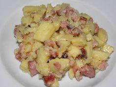 Halušky z bramborových knedlíků  http://www.csdr.cz/?page=recepty/rcpt_profil_enter&idrecept=1454613993#xmenu2