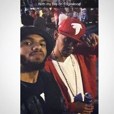 Caught up with big bro @atlhollywoodkid on Edgewood ave last night for a lituation. :DJCKaas  #party #promo #pioneerdj #promotion #postoftheday #iDJ #instapic #internetradio #urbanradio #urbanlifestyle #YellaHollywood #turnup A3Cfestival15 #turntablism #rap #rnb #radio #radiostation #work #snapchat #a3c15 #Dj #dope #djlife #DjCKaas #hiphop #livemusic #mood #music #music #mixtape #NoDaysOffRadio by djckaas http://ift.tt/1HNGVsC