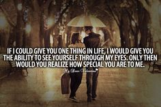 I love You Quotes for Him is part of New Love quote Night - A list of some of our favorite sweet, serious and funny romantic I Love You Quotes For Him, Why I Love You, Love Yourself Quotes, Look At You, Quotes To Live By, Life Quotes, Just For You, My Love, Quotes 2016