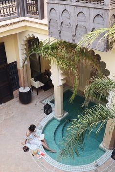 Die 12 Besten Bilder Von Marrakesh Destinations Marrakech Morocco