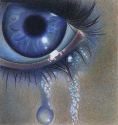 's Photo from August crying eyes Check out our Pakistani photo gallery. Crying Eyes, You Raise Me Up, Sad Heart, Types Of Eyes, Roy Orbison, Sad Eyes, Human Eye, Eye Art, Rainbow Bridge