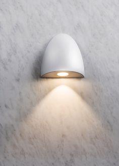 Orpheus   LED   Bathroom Wall Light
