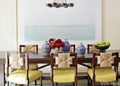 #Dining Room