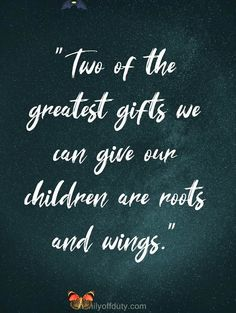 Family travel quotes to inspire you Family trip quotes, family trip quotes memories, family trip quotes funny, family trip quotes travel, family trip quotes vacations, family trip quotes travel vacations, #quotes #travelquotes<br> Looking for family travel quotes to get inspired for more adventures with kids? Check this list with 30+ best family trip quotes to read. Family Vacation Quotes, Family Quotes, Family Travel, Funny Vacation, Funny Travel, Old Memories Quotes, Road Trip Quotes, Wanderlust Quotes, Best Travel Quotes