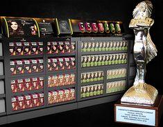 "Check out new work on my @Behance portfolio: ""Palette Shopper Navigator Design. Popai Silver Awards"" http://be.net/gallery/62415811/Palette-Shopper-Navigator-Design-Popai-Silver-Awards"