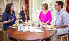Home & Family - Tips & Products - Your Children and the Media | Hallmark Channel