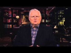 Pastor John Hagee on Texas A&M opening a campus in Israel