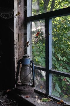 Stop by our webpage for far more involving this surprising wooden windows Looking Out The Window, Through The Looking Glass, Old Windows, Windows And Doors, Wooden Windows, Old Lanterns, Window View, Through The Window, Old Doors