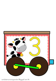Numeral 1, Math 2, Worksheets, Christmas Crafts, Cross Stitch, Classroom, Printables, Quilts, Children