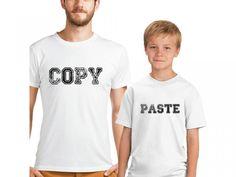 şıp demiş burnundan düşmüş kelimesinin tasarıma dökülmüş hali tam karşınızda :) En eğlenceli baba çocuk tişörtleri babalar günü hediyesi alternatifleri arasında sizleri bekliyor. adresiniz www.heryerehediye.com