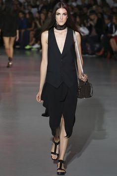 Costume National ss2015