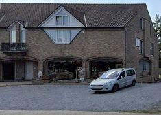 The shop Car, Shopping, Automobile, Autos, Cars