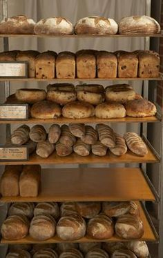 Your bakery budget should consider startup costs, income and operating expenses. Related Articles How to Budget for a Bakery How to Open a ...