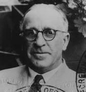 """Major Francis Edward Foley CMG (24 November 1884, Highbridge, Somerset– 8 May 1958, Stourbridge) was a British Secret Intelligence Service officer. As a passport control officer for the British embassy in Berlin, Foley """"bent the rules"""" and helped thousands of Jewish families escape from Nazi Germany after Kristallnacht and before the outbreak of the Second World War."""