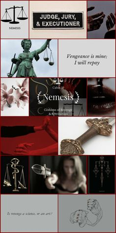 Greek Gods And Goddesses, Greek Mythology, Camp Half Blood Cabins, Avatar The Last Airbender Art, Beautiful Collage, Annabeth Chase, Nightingale, Paganism, Heroes Of Olympus