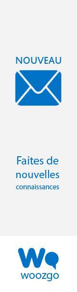 Outlook.com - danielling@hotmail.fr