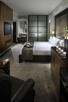 Deluxe rooms & 5 restaurants at The Address Hotel , Dubai Mall Hotel, Dubai, UAE Dubai Hotel, Dubai Mall, Dubai Resorts, Armani Hotel, Hotels And Resorts, Luxury Hotels, Address Hotel, Dubai Garden, Travel