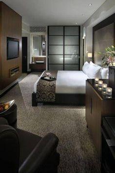 21 Best Dubai Hotels Images Dubai Hotel Dubai Uae Shopping Malls
