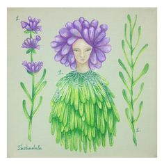 Remedio para la fiebre #9 1. 10 gramos de flor de lavanda.  https://www.facebook.com/media/set/?set=a.874514409232134.1073741836.283976048285976&type=1