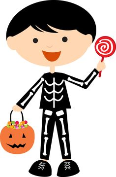 Halloween - BDhalloweentrickortreat5.png - Minus