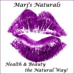 Marj's Naturals is your one-stop shop for healthy skin care and beauty essentials. Made of the finest natural ingredients including botanicals, fruit extracts, oils and butters and essential oils, Marj's Naturals products promote beautiful and healthy skin. http://www.marjsnaturals.com/
