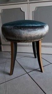 20161122_131510 Stool, Furniture, Home Decor, Decoration Home, Room Decor, Stools, Home Furniture, Chair, Interior Design