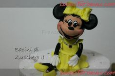Name:  Minni Mouse step by step 1.jpg  Views: 0  Size:  30.0 KB