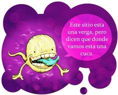 Espermatosoide