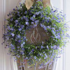 Captivating front door wreath for summer Country Wreaths For Front Door Summer Wreath Front Door Wreath
