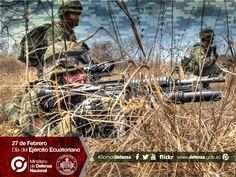 #artwork #photography #hdr #photoedit #vector #midena #army #ecuador #design #graphicdesign #ecuadorianarmy #work #soldier